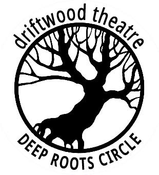 Deep Roots Logo 2015