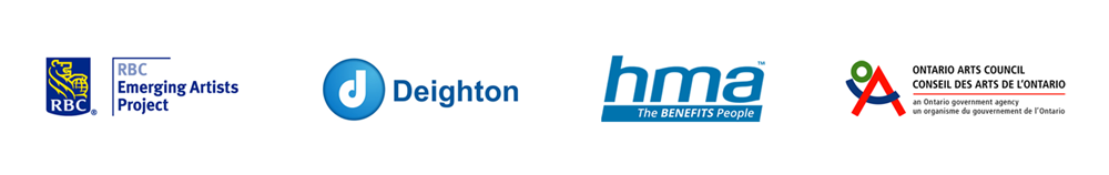 T24 Partner Logos